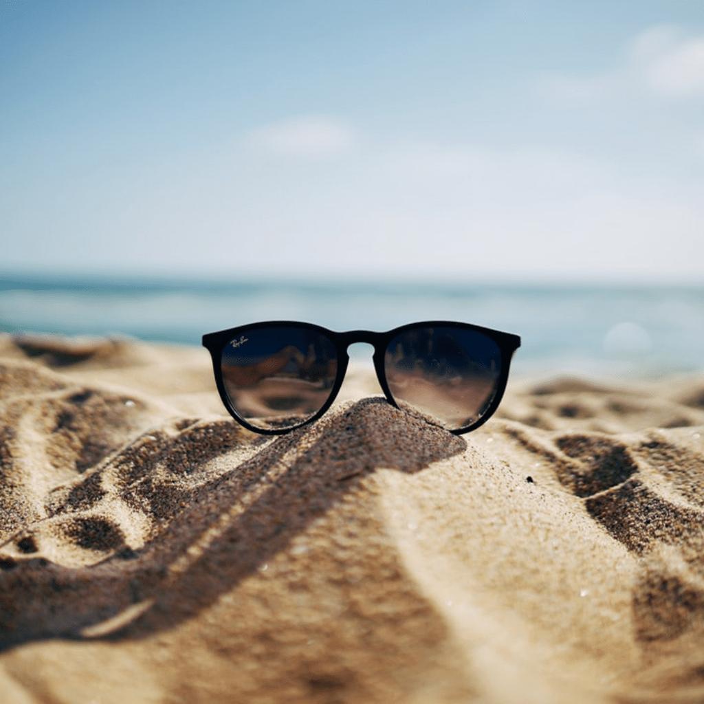 zomer, mkb, zzp, ondernemen, komkommertijd, vakantie